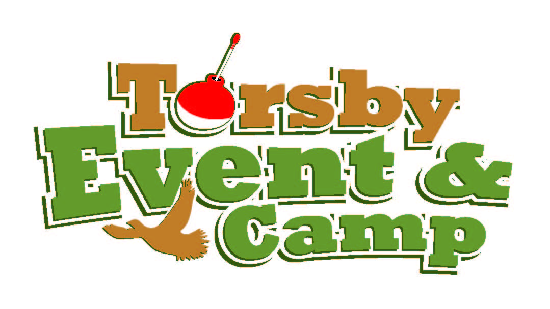 Torsby Event & Camp